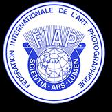 FIAP Logotype