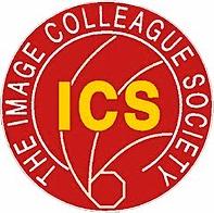 ICS Logotype