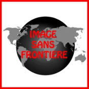 ISF Logotype