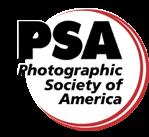 PSA Logotype